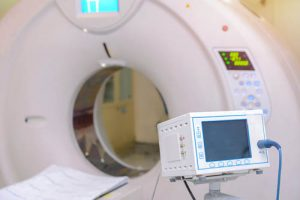 Cardiac MRI Predicts Future Heart Failure