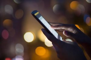 Smartphone Technology Continues To Advance
