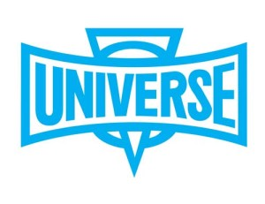 Universe Optics Logo