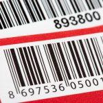 2-D Barcodes