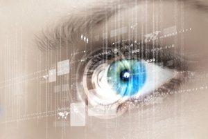 Understanding Computer Vision