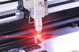Laser Technology Advancements