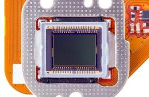M12 Lenses