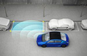 Thermal Imaging Can Improve Autonomous Driving