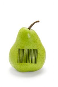 Barcode Tracking Enhances Food Safety