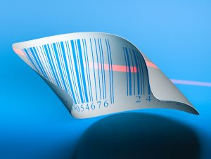 Barcode Reading Technology