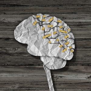 fMRI Signals