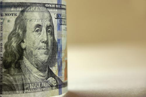 Detecting Counterfeits