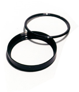 F37.5H Filters, Mounts, Rings and Accessories