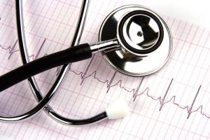 Heart Condition Diagnosis More Reliable With Optoacoustic Sensor