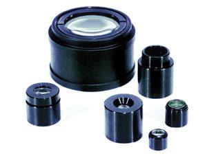 Laser Beams And Vehicle Headlamp Technology