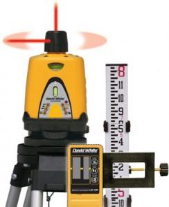 Laser Levels   Construction Lenses