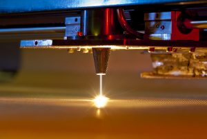 What Is Laser Technology