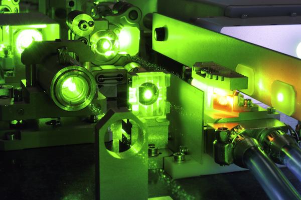 Laser Diode