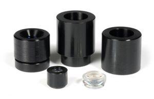 laser_lens_group
