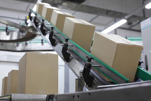 Product Line Jam