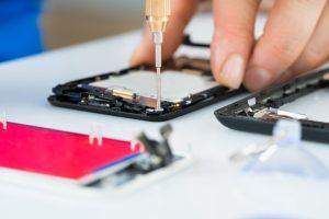 Smartphones Get Better Lenses