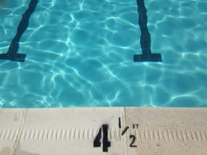 Treat Water With UV Rays